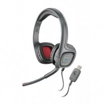 Plantronics .Audio 655