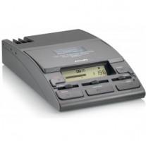 Philips LFH 730/10