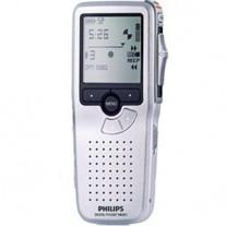 Philips LFH 9380 Pocket memo