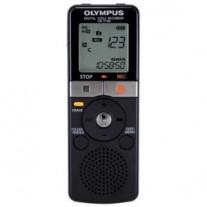 Olympus VN 7700