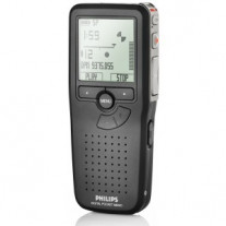 Philips LFH 9375 Pocket Memo