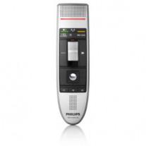 Philips LFH3015