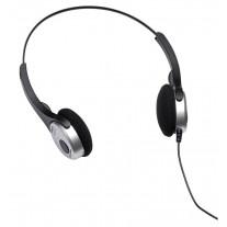 Grundig Digta 565 GBS høretelefoner walkman type