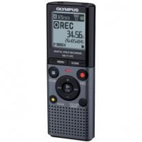 Olympus VN-711PC diktafon