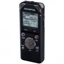Olympus WS-813 diktafon