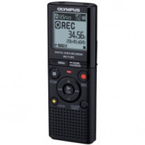 Olympus VN-713PC diktafon