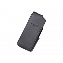 Olympus CS137 etui til DS-7000/DS-3500