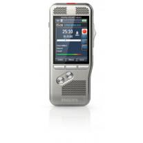 Philips DPM 8000