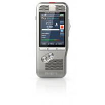 Philips DPM 8200