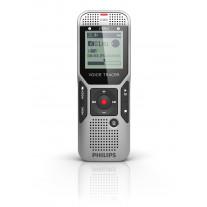 Philips DVT1000 diktafon uovertruffen noteoptagelse