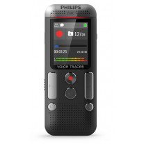 Philips DVT2500