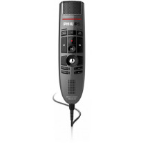 Philips LFH3600