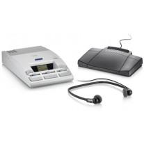 Philips LFH9750 Digital Desktop sekretærsæt