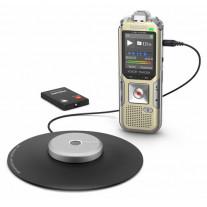 Philips DVT8000
