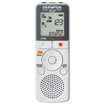 Olympus VN-7600 Diktafon