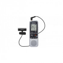 Sony ICD-BX112M diktafon