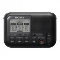 Sony ICD-LX30 diktafon