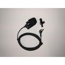 MM01 Møde mikrofon
