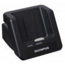 Olympus CR-15 Docking Station til DS-7000/3500