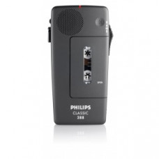 Philips LFH 388 Pocket Memo