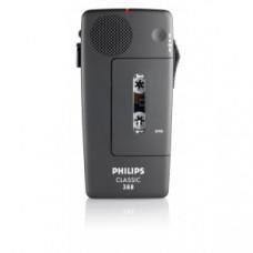 Philips LFH 388 Pocket Memo