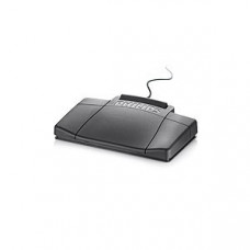 Philips LFH2210 Fodkontrol