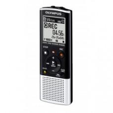 Olympus VN-8600PC Diktafon