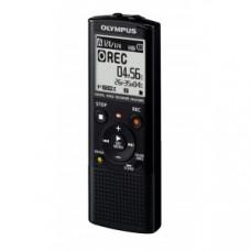 Olympus VN-8700PC Diktafon