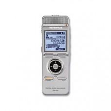 Olympus DM-450 Diktafon