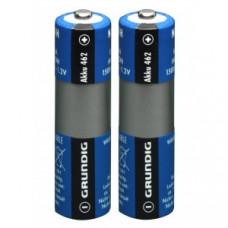 Grundig G 462 genopladelige batterier