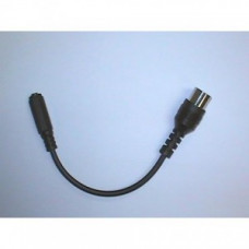 Philips LFH 0032 Adapter