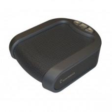 Plantronics MCD100 speakerphone