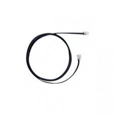 Jabra LINK kabel til Cisco (Kun til PRO & GO)