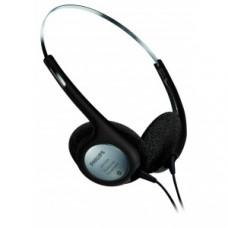 Philips LFH 2236 høretelefoner