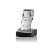 Philips LFH 9520 Pocket Memo