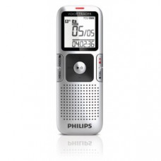 Philips LFH0655 Voice Tracer digital diktafon