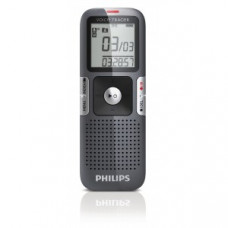 Philips LFH0635 Voice Tracer digital diktafon