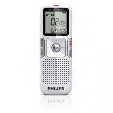 Philips LFH0615 Voice Tracer digital diktafon