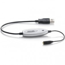 Philips LFH9034 Usb audio adapter