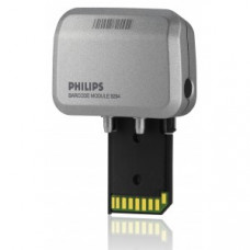 Philips LFH9294 stregekode modul, Barcode module