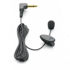 Philips LFH9173 tøj mikrofon