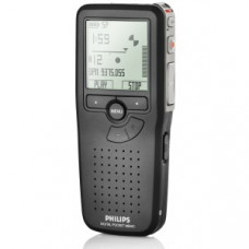 Philips LFH9375 Diktafon - Pocket Memo