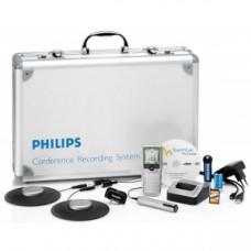 Philips LFH955 Konference optagesystem