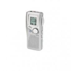 Sanyo ICR-B150 diktafon