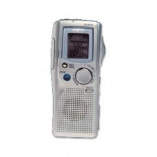 Sanyo ICR-B130 diktafon