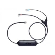 Jabra LINK kabel til Avaya 1400, 9400 & 9500