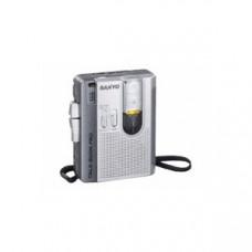 Sanyo TRC-2050C kassette diktafon