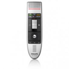 Philips LFH3015 SpeechMike Air Exec Slider INT med SpeechExec Pro Dictate