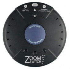 ZoomSwitch ZMS20-UC