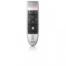 Philips LFH3000 SpeechMike Air tryk knap Integrator Version